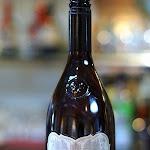 Vedrenne Tres Vieille Fine Bourgogne.jpg