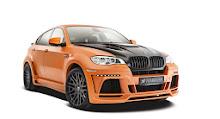 Hamann-BMW-X6 M- 4