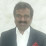 Sanjay Lokapur's profile photo