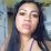 ana paula Cunha's profile photo