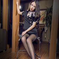 LiGui 2015.02.26 网络丽人 Model 语寒 [28P] 000_4235.jpg