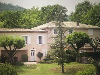 Maison 14 pièces 440 m2