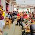 To stop Oli's arbitrary tendency, election is necessary: Thapa