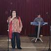 Koncert za Marijanu 137.jpg