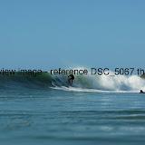 DSC_5067.thumb.jpg