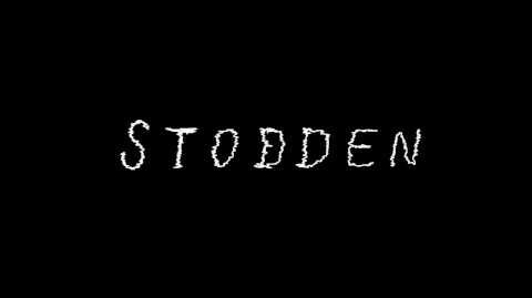 Download Stodden v2.2 APK Full Grátis - Jogos Android