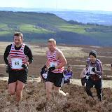 Midgeley Moor set 1 2014
