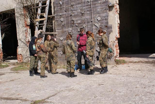 Obóz szkoleniowy 2015 - DSC02366_1.JPG