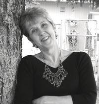 Deanna Conway Portrait