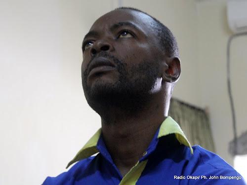 Libération des prisonniers : les avocats de Franck Diongo et Firmin Yangambi remercient Félix Tshisekedi