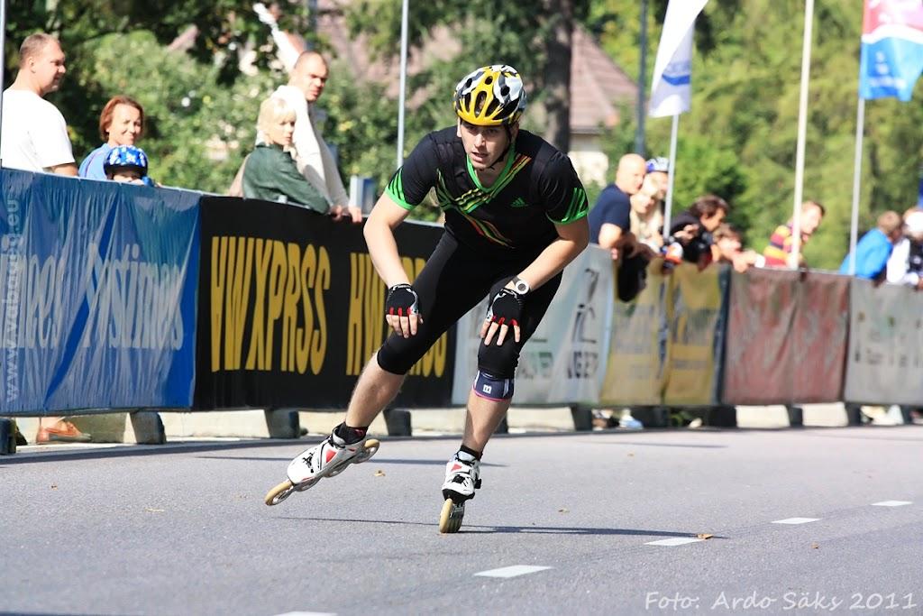 13.08.11 SEB 5. Tartu Rulluisumaraton - sprint - AS13AUG11RUM013S.jpg