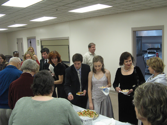 Classical Music Evening with voice students of Magdalena Falewicz-Moulson, GSU, pictures J. Komor - IMG_0735.JPG