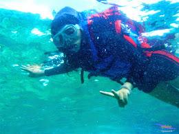 pulau harapan, 23-24 mei 2015 panasonic 14
