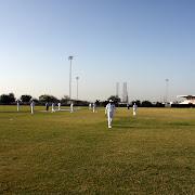 SLQS Cricket Tournament 2011 011.JPG