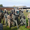 Paintball Talavera 20161113-WA0005.jpg