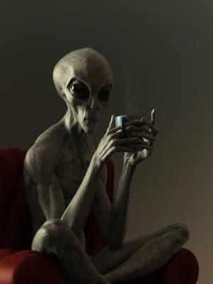 एलियन से जुड़े 13 रोचक तथ्य   एलियन के बारे में रोचक जानकारी   13 Interesting information about Alien