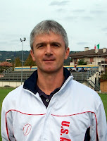 Claudio Cerpelloni - Dirig. Acc.re