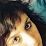 Virginia Morales Vargas's profile photo