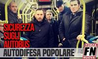 forza nuova bus-3