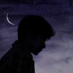 user Muhammad Fahmi apkdeer profile image