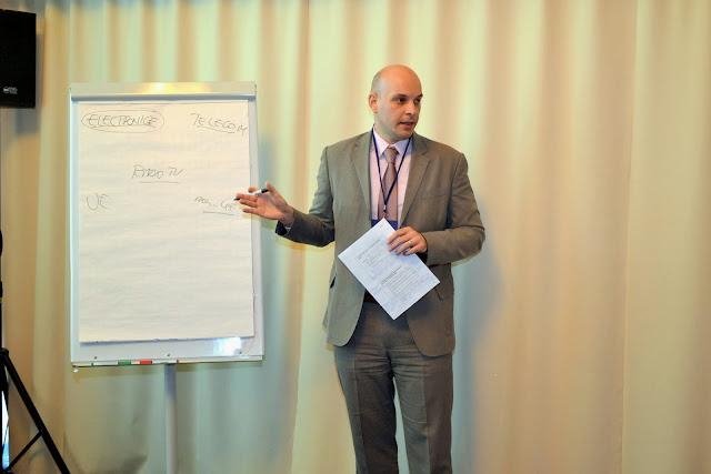 TaxEU Forum 2014, ziua a 2a 083