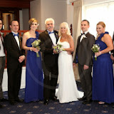 THE WEDDING OF JULIE & PAUL - BBP224.jpg