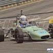 Circuito-da-Boavista-WTCC-2013-182.jpg