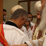 Ordination of Deacon Cyril Gorgy - IMG_4278.JPG