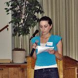 Interfaith Cafe 2009 - edit20090713-My%2BPics%2B043.jpg