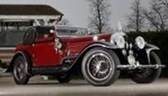 035 Bentley Royale Sedanca de Ville