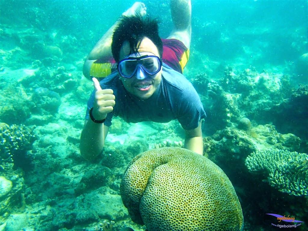 pulau harapan, 23-24 mei 2015 panasonic 18