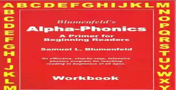 كتاب فونكس لتعليم الصوتيات للاطفال فى اللغة الانجليزية phonetics