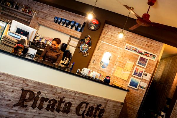photo 201505 CT Pirata Cafe-3_zpstjudru4m.jpg