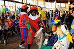SVJA Sinterklaasfeest 29 nov 2014