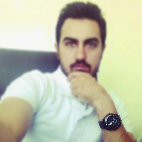 Majid Khorshidi Photo 3
