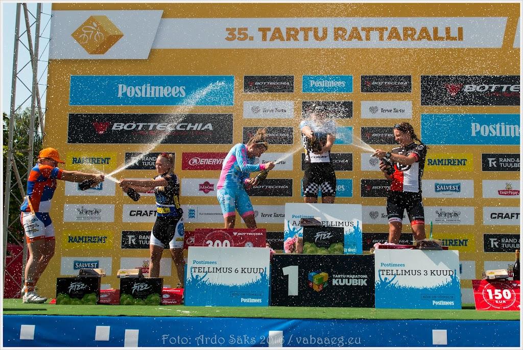 2016.05.29 35. Tartu Rattaralli - AS20160529KTM35RR_487M.JPG