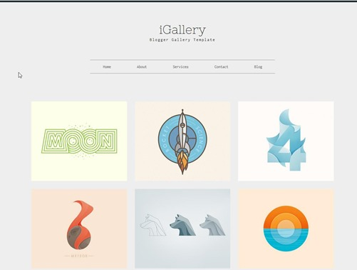 igallery-template
