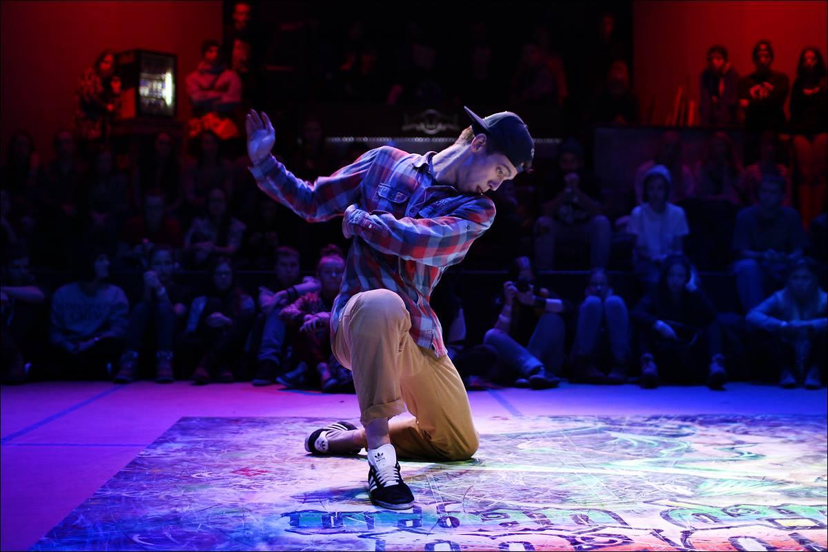 Urbandance Magic - IMG_6601.jpg