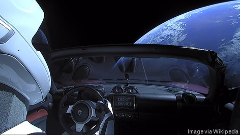 Elon_Musk's_Tesla_Roadster_1