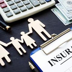 final expense insurance houston texas