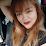 Ellyza H.'s profile photo