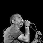 Rock Festival Assen-21.jpg