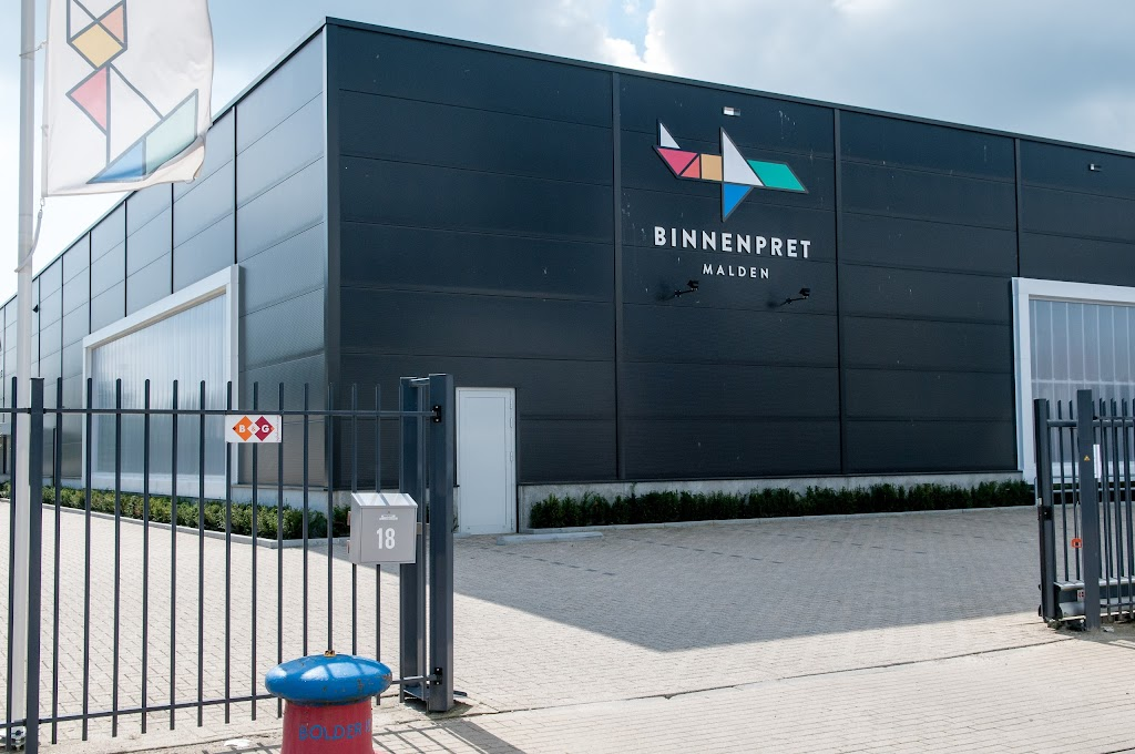 20140911-Binnenpret-11