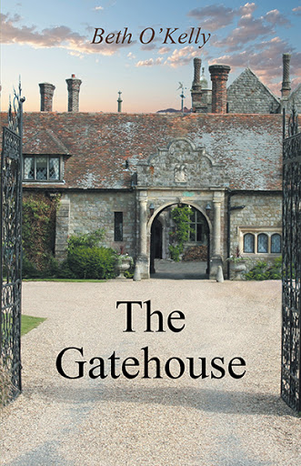 The Gatehouse cover
