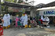 Ini 3 Titik Lokasi Test Swab Hari Ini  di Kabupaten Karawang