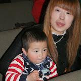 Festa per il Capodanno cinese - Anno della Capra - 22 Febbraio 2015