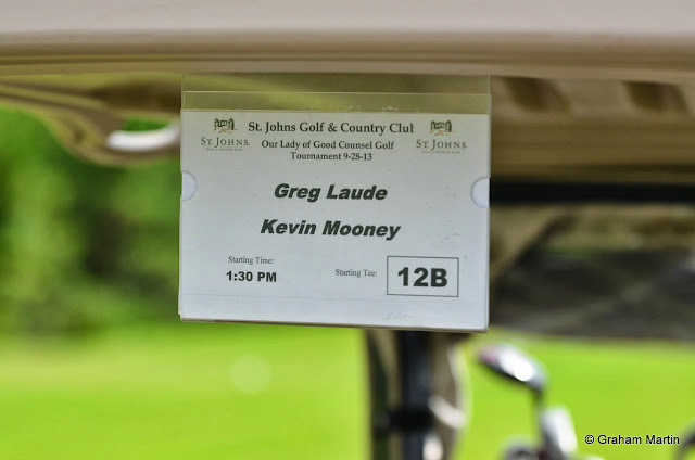 OLGC Golf Tournament 2013 - GCM_0381.JPG