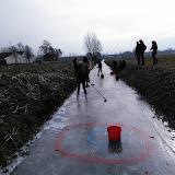 Zeeverkenners - Schaatsen en Curling op natuurijs - IMG_20180303_101400.jpg