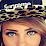 Ophélie Roussel's profile photo