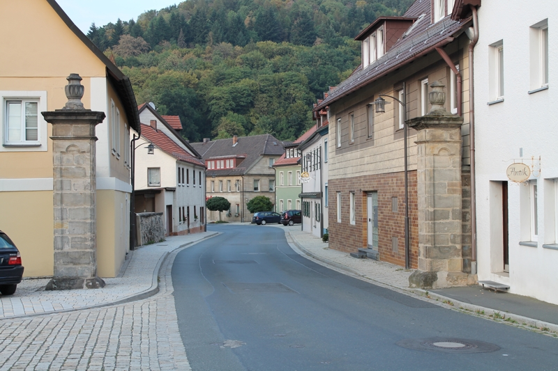 On Tour in Goldkronach: 11. August 2015 - Goldkronach%2B11.08%2B%252816%2529.JPG